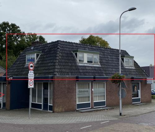 holten-kerkstraat-30