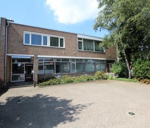 holten-stationsstraat-6