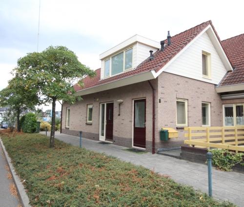 holten-kerkhofsweg-9