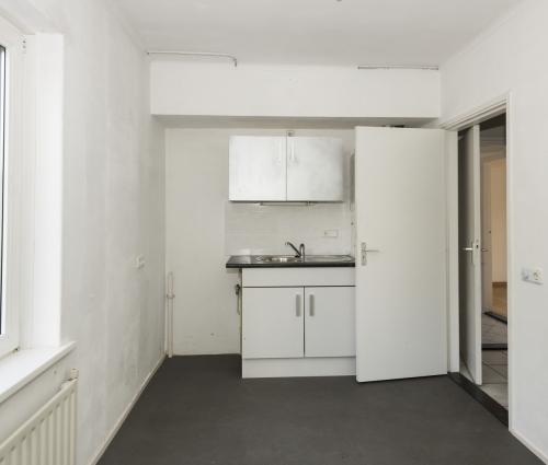 holten-gaardenstraat--57