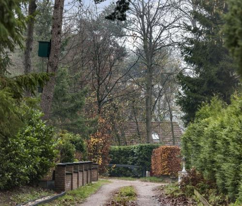 holten-heideweg-61